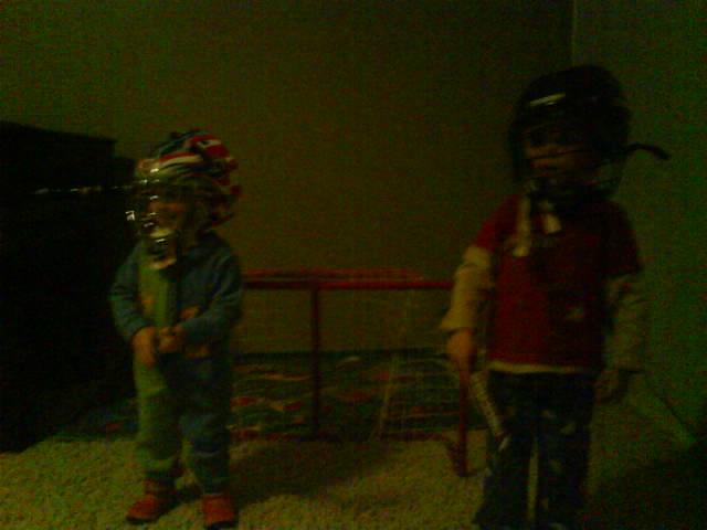 hockeykids1.jpeg