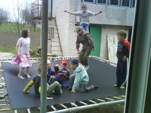 trampoline.jpeg
