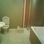 bathroombasement.jpeg
