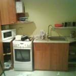 kitchenafter.jpeg