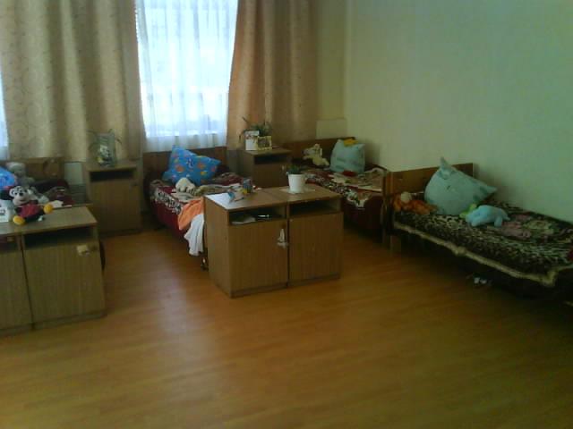 orphan-bedroom.jpeg