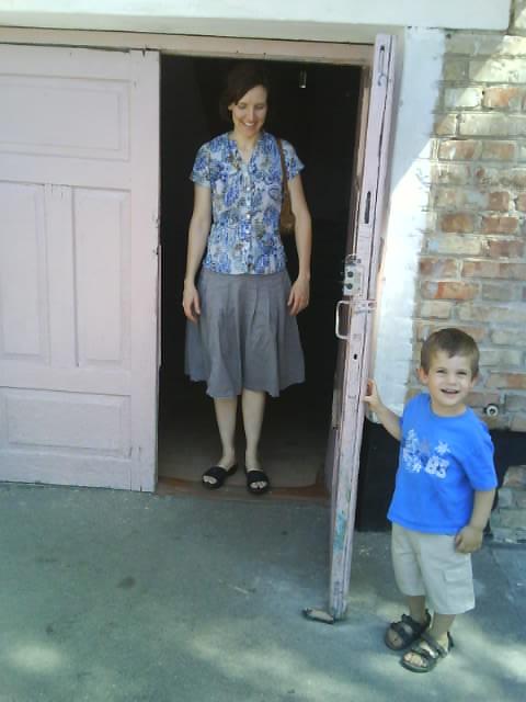 orphan-door.jpeg