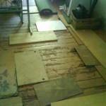 orphan-flooring.jpeg