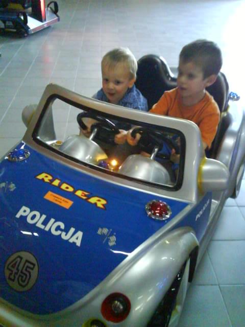 policekids1.jpeg