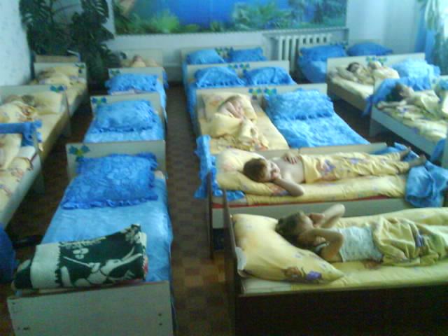 kidssleeping.jpeg