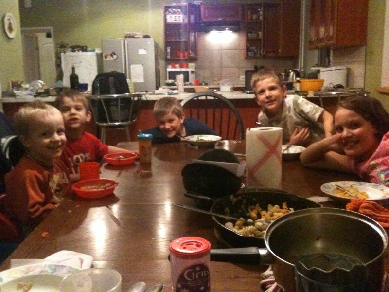 last-supper.jpeg